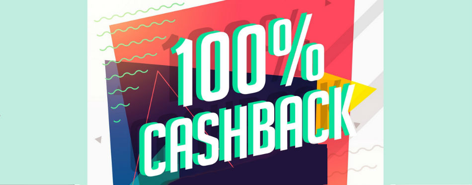 cashback bukmacher 2018
