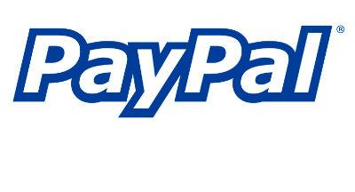 paypal wpłaty do bukmacherów