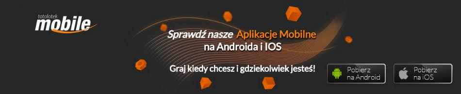 totolotek aplikacja na telefon 2018