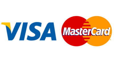 visa mastercard metody platnosci bukmacherow 2018