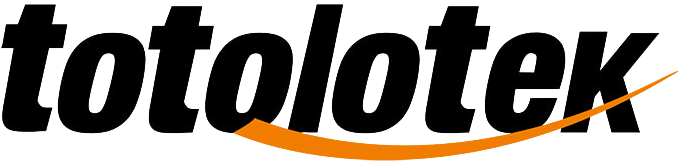 totolotek logo top