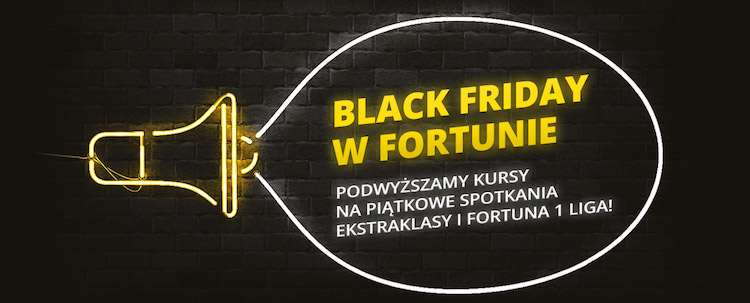Fortuna-promocja-black-friday-2018