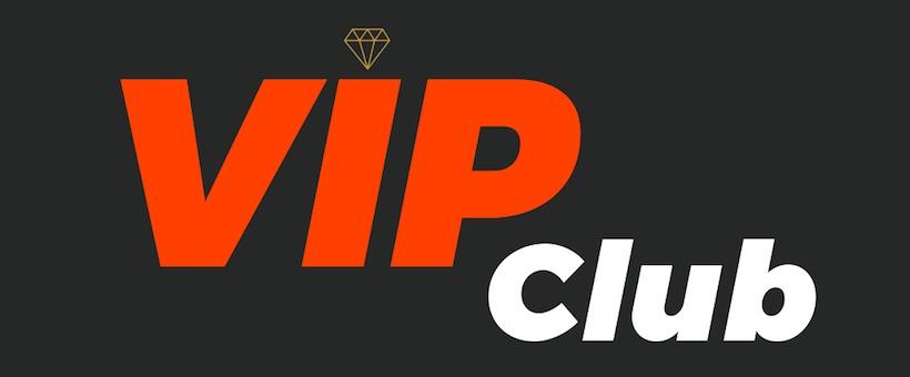 totolotek-vip-club